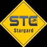Logo-STC-Stargard-300x300